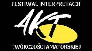 Festiwal Interpretacji Twórczości Amatorskiej