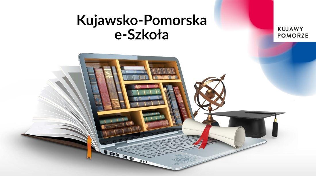 Otwieramy e-Szkołę