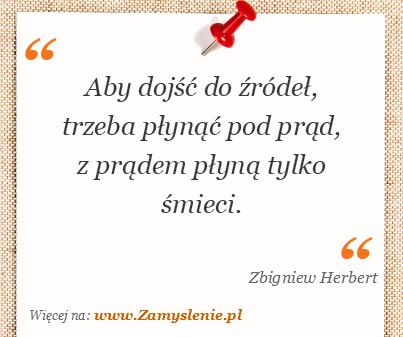 """XI edycja Ogólnopolskiego Konkursu Literackiego  """"Płynąć pod prąd""""."""