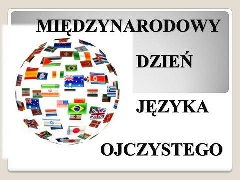 """Posłuchajcie """"Inwokacji"""" (""""Pan Tadeusz"""") Adama Mickiewicza."""